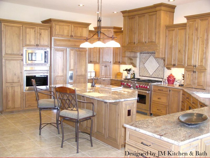 Modern Contemporary Kitchen Design Photo Gallery Shows Lots Of Options For Your Kitchens In The Denver Co Metro Area