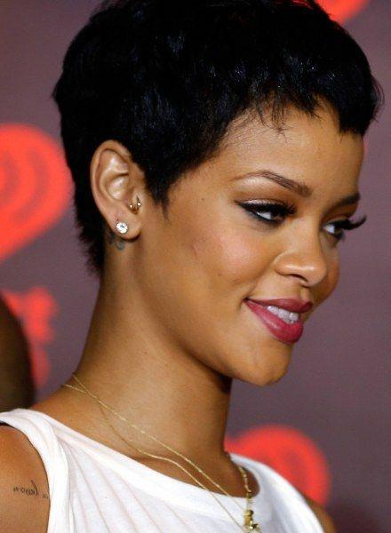 Short Bob Weave Hairstyles For Black Women Short Weave
