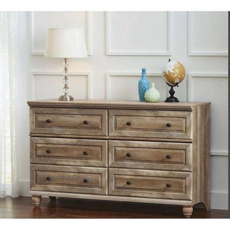 Best 25+ Walmart dresser ideas on Pinterest | Cheap furniture ...