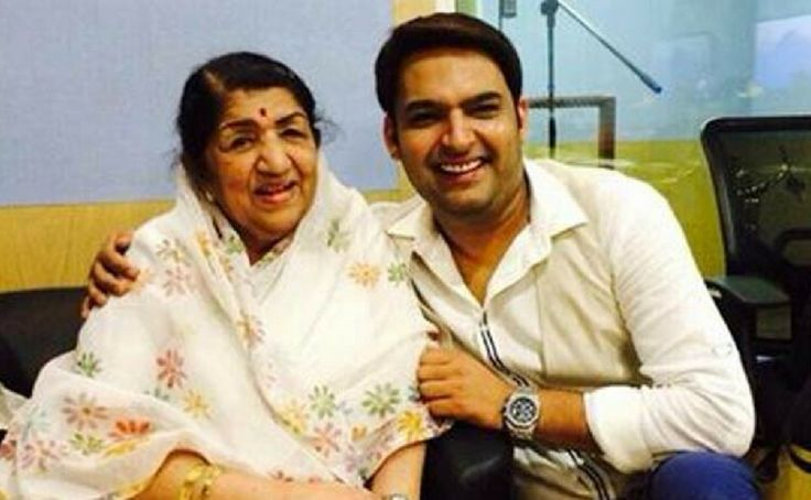 The Kapil Sharma Show is being missed by everyone and in this list Lata Mangeshkar is also included, In a recent interview, she talked about this show. Read