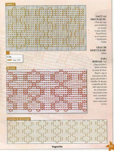 Revista: Coleção Arte Fácil Vagonite - Fazer Mais Fácil