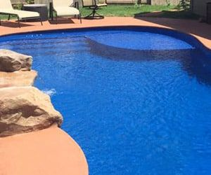 25 Best Ideas About Fiberglass Swimming Pools On