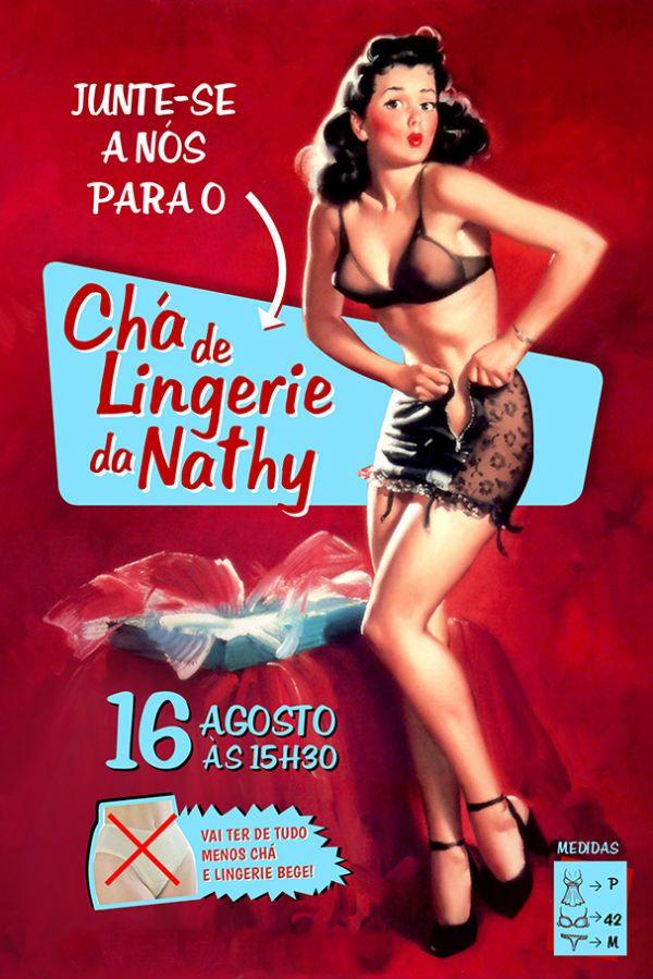 cha-de-lingerie-pinup-vermelho-e-azul-vintage-economico (1)