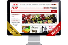Grafica Negozio eBay per Non Solo Flair http://www.futureshopping.it/ads/