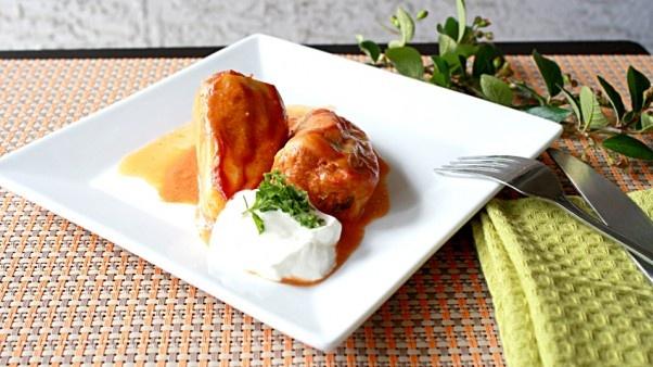87 best images about romanian recipes on pinterest - Best romanian pepper cultivars ...
