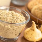 Natural Remedies: 9 Health Benefits of Maca Plus Easy Recipes