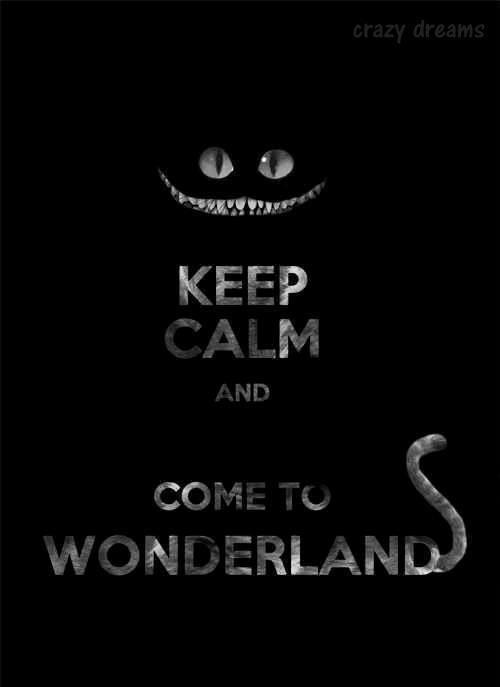 keep calm and | Tumblr