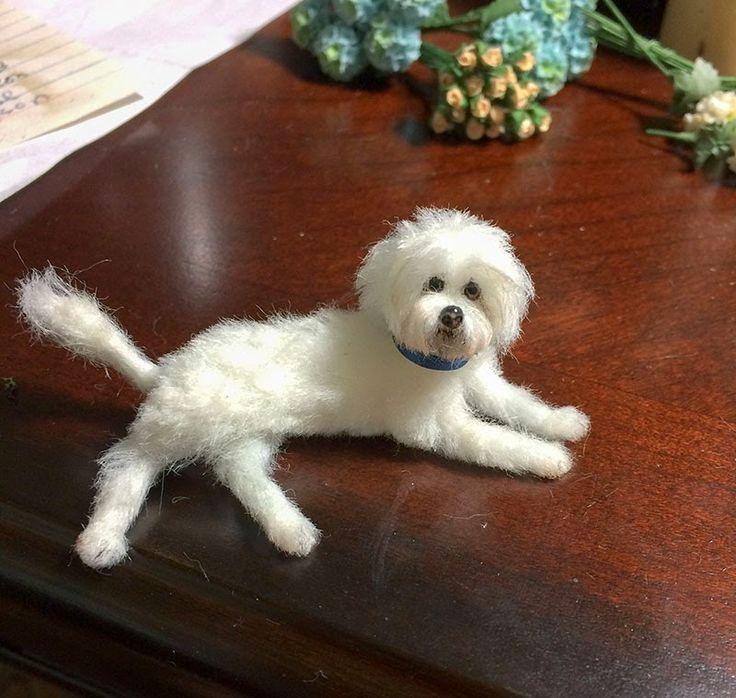 Good Sam Showcase of Miniatures: Vignettes