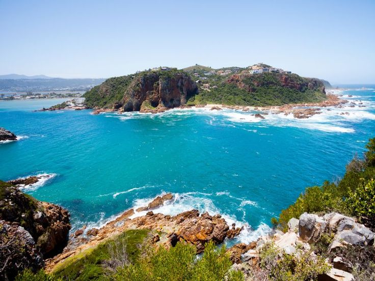 Top 10 things to do in South Africa | Africa travel inspiration