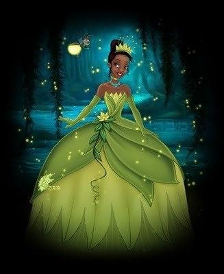 -tiana-o-de-la-princesa-y-el-sapo_ (327×400)