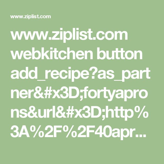www.ziplist.com webkitchen button add_recipe?as_partner=fortyaprons&url=http%3A%2F%2F40aprons.com%2Fbest-chimichurri-recipe-texas-de-brazil%2F