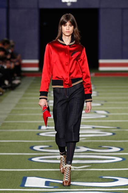 Tommy Hilfiger COLLECTIONS