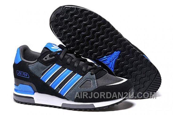 http://www.airjordan2u.com/adidas-zx-750-running-shoes-for-women-blue-suede.html ADIDAS ZX 750 RUNNING SHOES FOR WOMEN BLUE SUEDE Only $86.00 , Free Shipping!