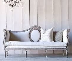 17 best ideas about shabby chic bedside tables on - Shabby chic bedroom sets for sale ...