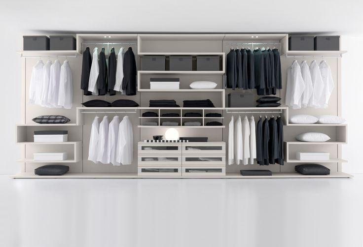 The 106 best Presotto Furniture images on Pinterest | Dresser in ...