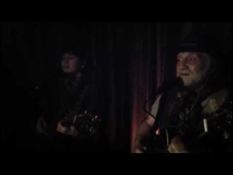Travis Tritt & Dean Martin Oldies Playlist Country Club & That's Amore G...
