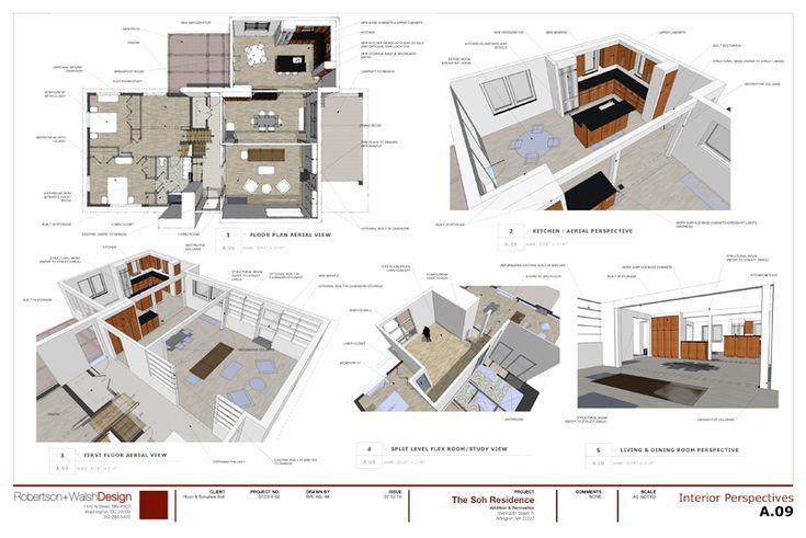 apresentação de projeto arquitetura - Pesquisa Google
