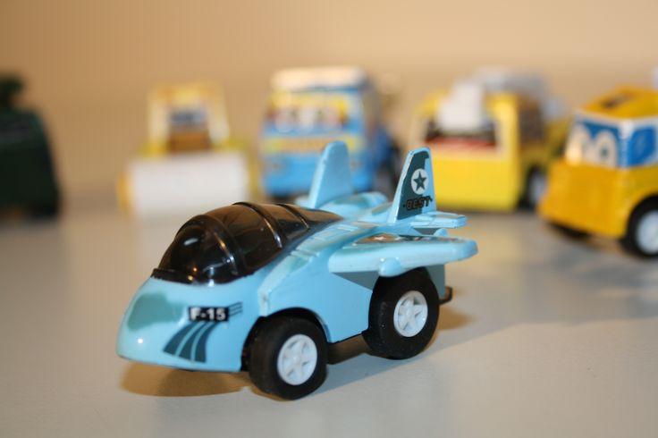 Bambini militari ~ Macchinine per bambini android gioco gratis giocattoli per