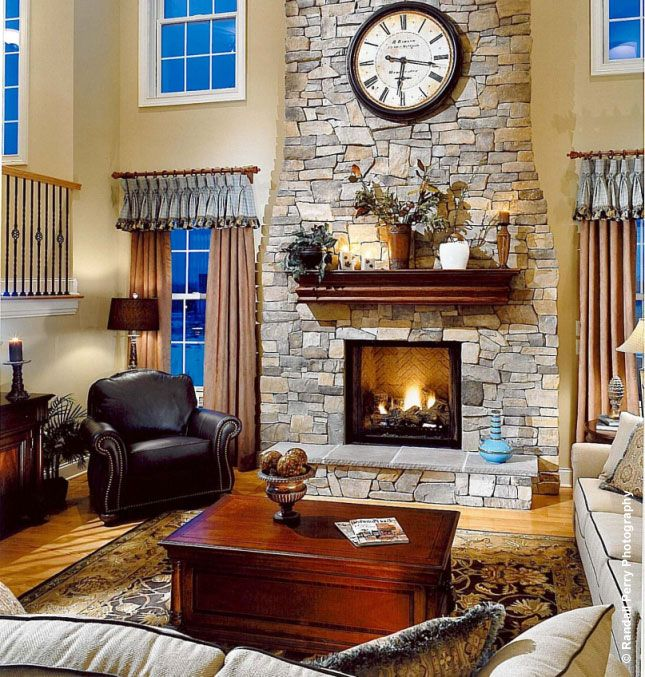 137 Best Family Room Ideas Images On Pinterest | Living Spaces, Living Room  Ideas And Home