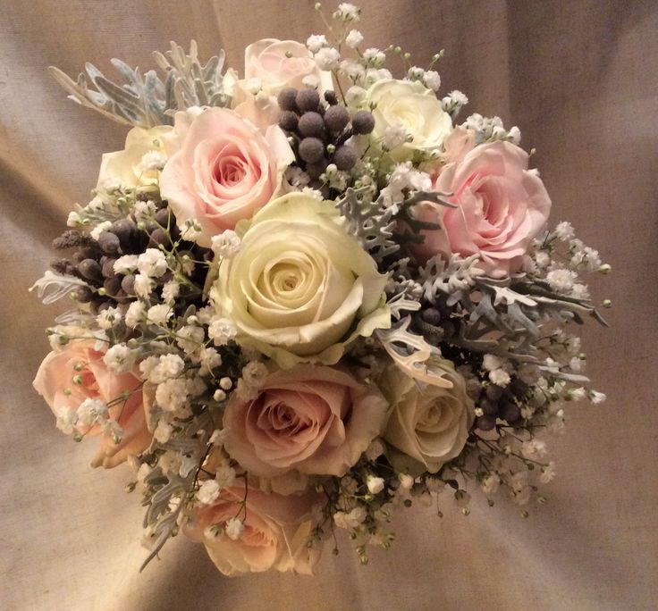 by cathey's flowers