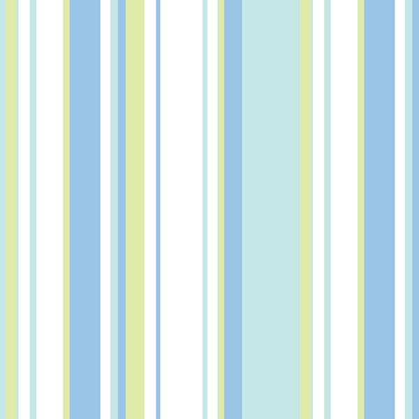 Wallpaper Inn Store - Blue and lime variegated stripe, R479,95 (http://shop.wallpaperinn.co.za/blue-and-lime-variegated-stripe/)