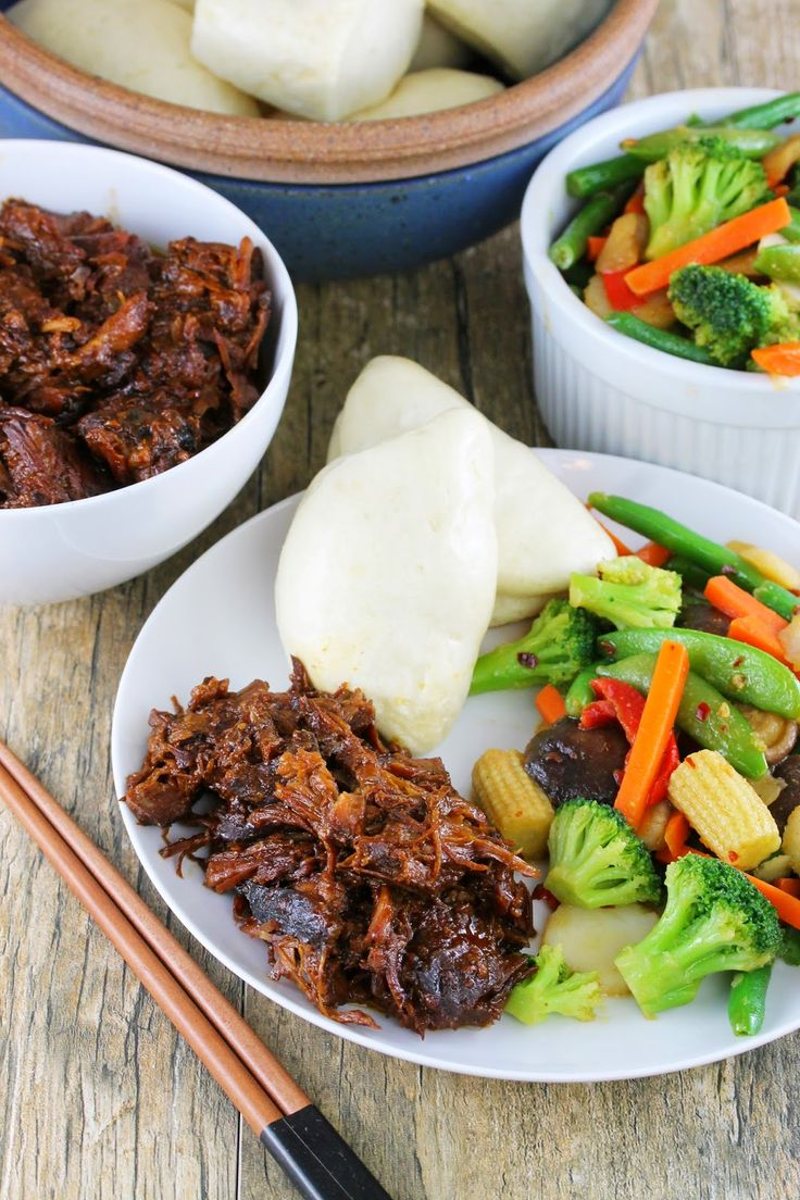 19 best recette cuisine hypotoxique images on pinterest for Cuisine chinoise