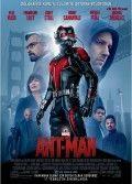 Karınca Adam izle 2015  Ant-Man  full hd turkçe dublaj