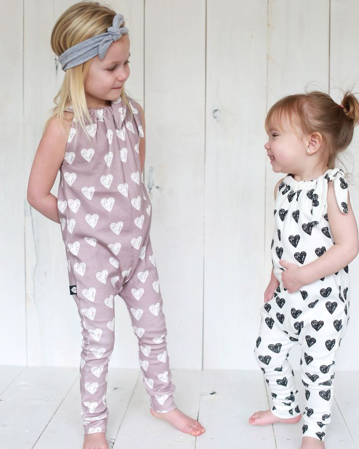 Tiny Button Apparel Spring Summer 2016 release 100% Organic Cotton Rompers, | photo credit what dreams may become photography