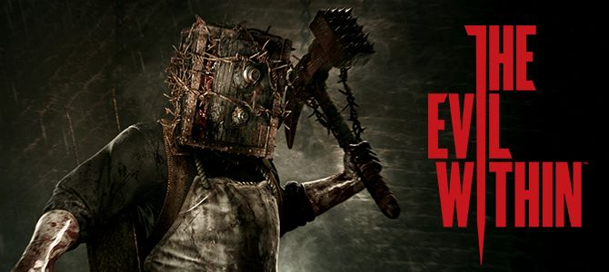 Reaction-Video-To-The-Evil-Within-Featuring-Pre-order-Bonus-Details-PS4-Games