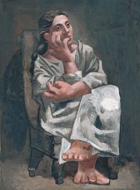 Pablo Picasso                                                                                                                                                                                 Mais