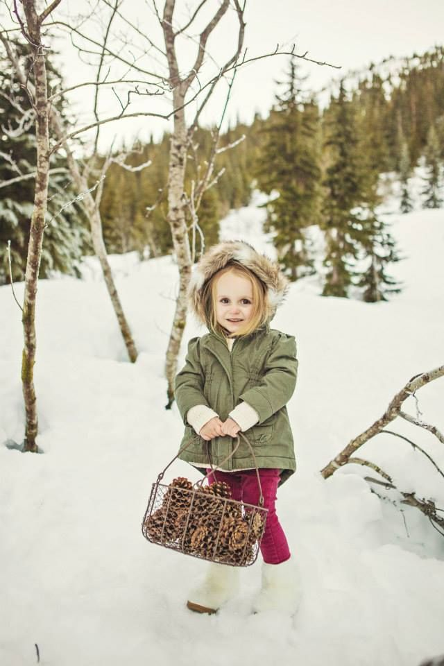 31 Best Winter Snow Family Photos Images On Pinterest