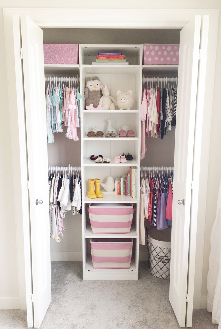 1000 images about closets on pinterest closet for Walk in closet organizer ikea