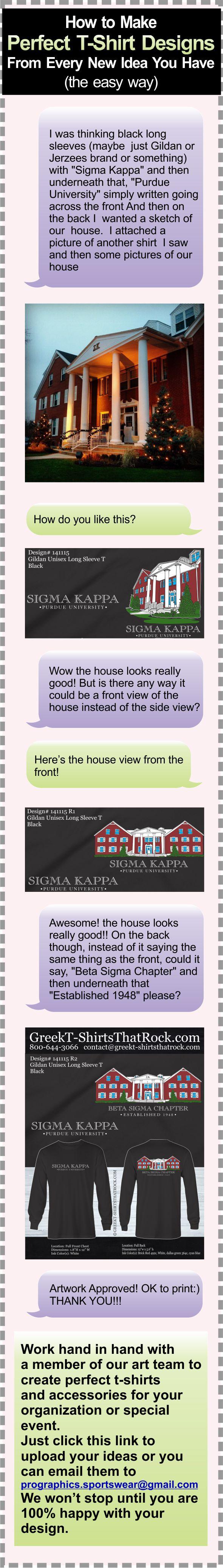 Color printing purdue - Sigma Kappa Purdue University
