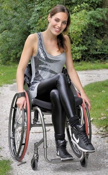 best disabled dating websites