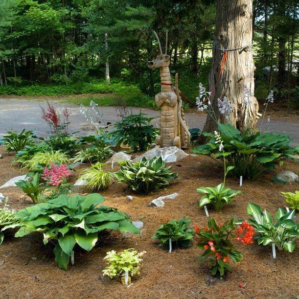46 best japanese gardens images on Pinterest | Japanese gardens ...