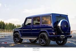 blue g wagon mercedes class g pinterest blue and g wagon. Black Bedroom Furniture Sets. Home Design Ideas