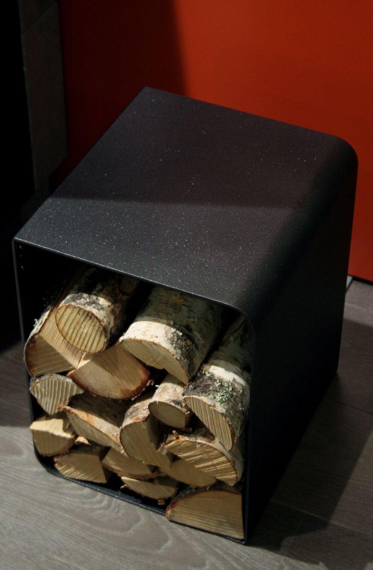 Habitare 2013. AIKA kuutio, säilytysmoduuli. Suunnittelija Henri Sydänheimo. - AIKA kuutio (cube), storage module. Designer Henri Sydänheimo. Saatavilla/Available in: http://www.taloon.com/ds/hakutulokset?b=Aika