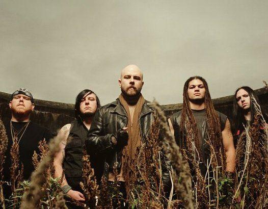 Demon Hunter annonce summer tour dates