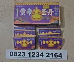 http://balifarma.com/obat-kuat-seks/emperor-huang-saint