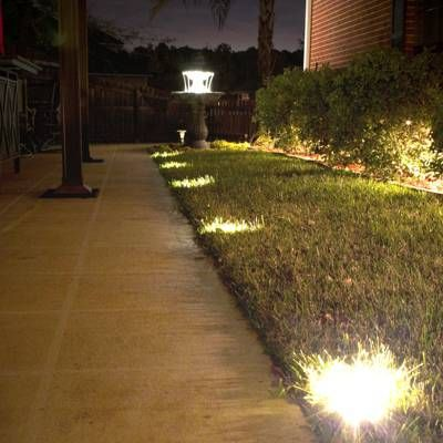 17 Best Ideas About Solar Led Lights On Pinterest Solar