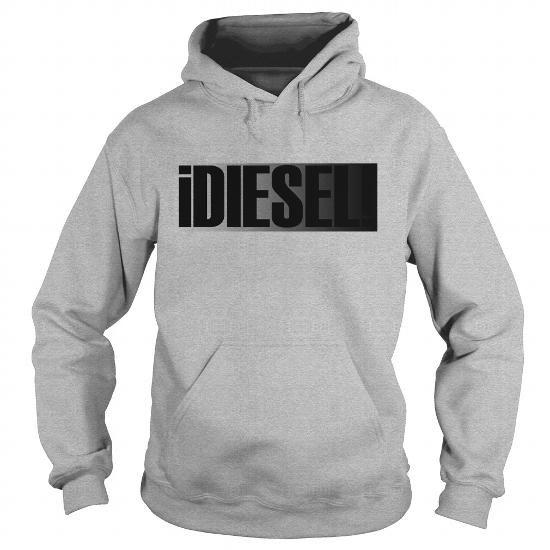 i DIESEL - Hot Trend T-shirts