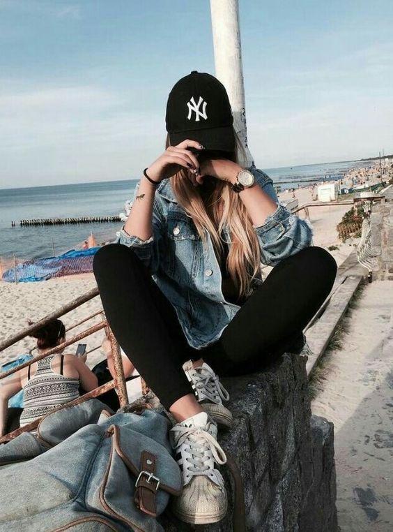 Tumblr für schüchterne Mädchen 🙊 – #für #Mädchen #schüchterne #tumblr