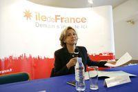 Ile-de-France: le plan de Pécresse pour relancer le tourisme en crise