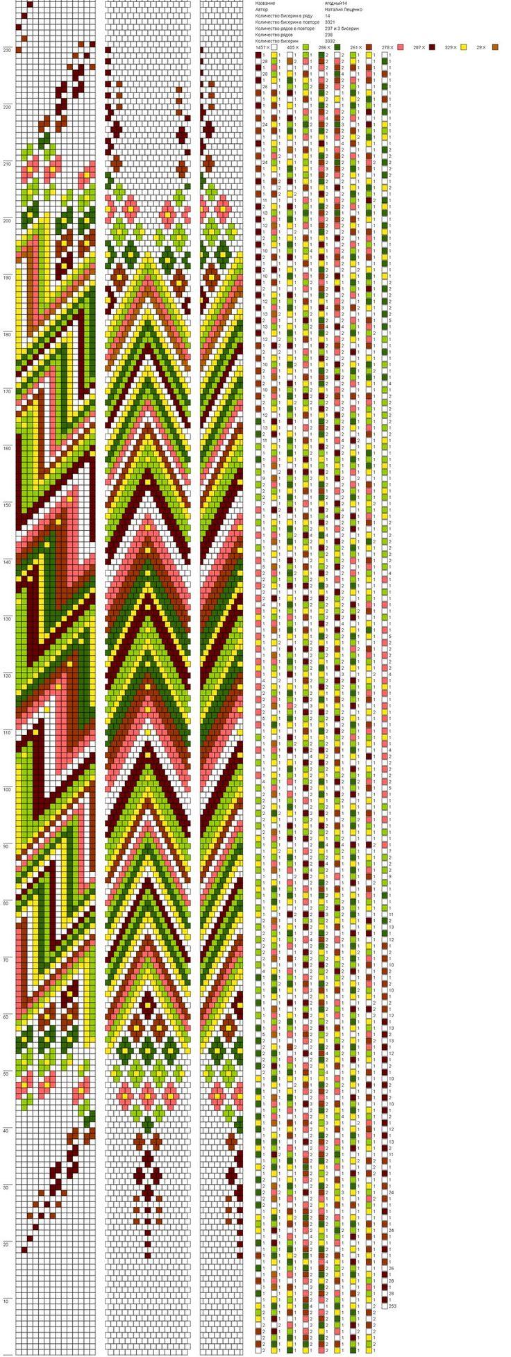y-82xW57Gs4.jpg (814×2160)
