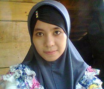 Rahma Wati - Google+