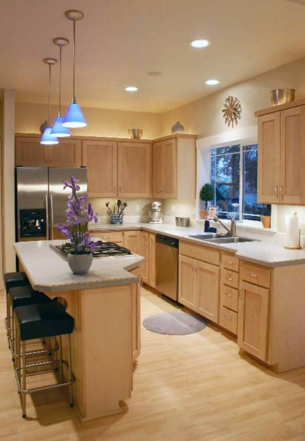 96 Best Images About Kitchen Cabinets Design Ideas On Pinterest Menards Kitchen Cabinets Two