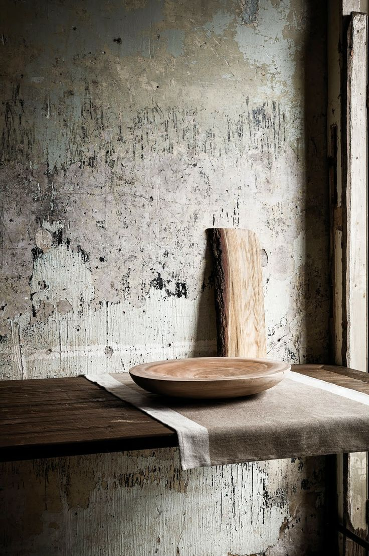 CATADOS - . . . . . . . . . . . . - Mauricio Menezes . . . . . . . . . . . . #mnz . . . . . . . . . . .- Japanese Aesthetic: 35 Wabi Sabi Home Décor Ideas | DigsDigs