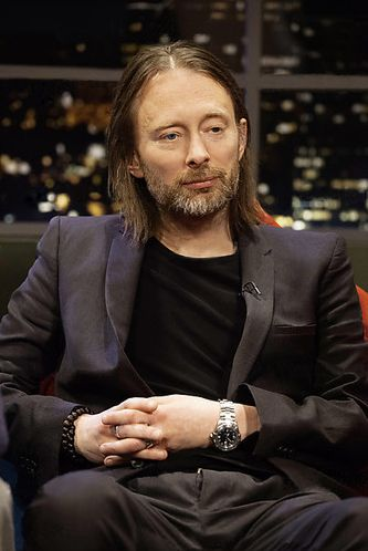 93 best images about thom yorke on pinterest rome italy