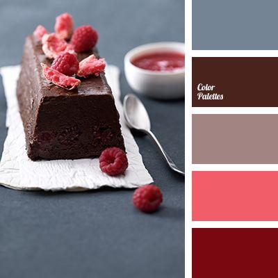 Color Palette #1913