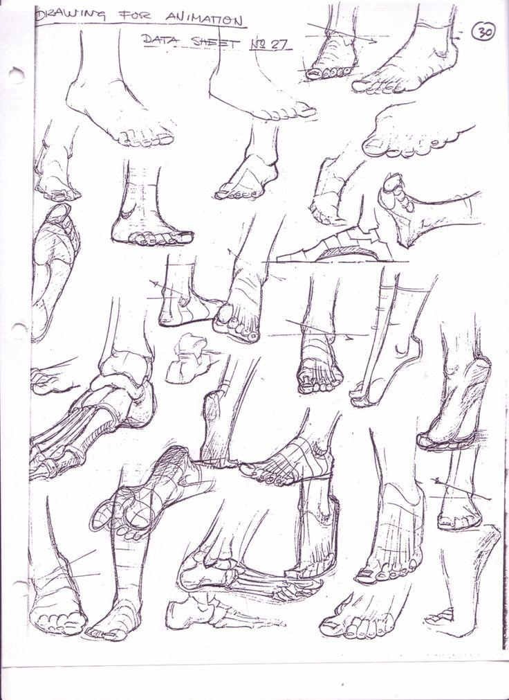 сообщения подражатель аниматор • drawingforsuckas: Случайные мультфильма ног справка ....